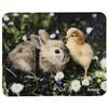 Коврик для мыши HAMA Animal,  8 вариантов расцветки [00054790] вид 9