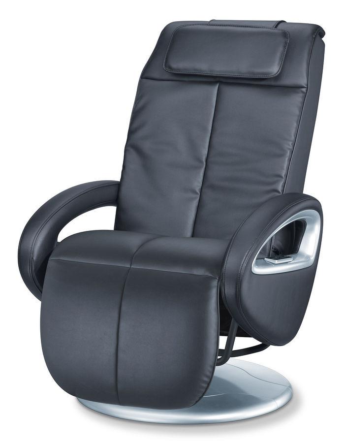 Массажное кресло BEURER MC3800,  черный