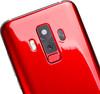 Смартфон ARK Elf S8 красный вид 7