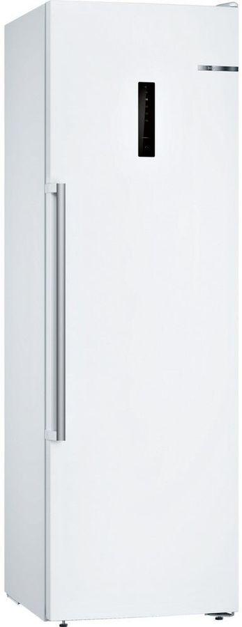 Морозильная камера BOSCH GSN36VW21R,  белый