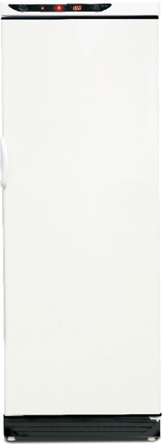 Морозильная камера САРАТОВ 175,  белый/черный