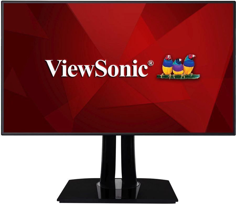 "Монитор VIEWSONIC VP3268-4K 32"", черный [vs16894]"