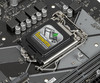 Материнская плата ASUS PRIME H310-PLUS, LGA 1151v2, Intel H310, ATX, Ret вид 6