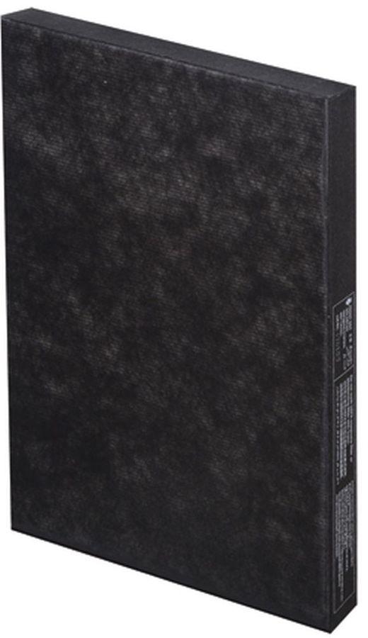 Фильтр PANASONIC F-ZCMP85Z F-VXM80R [15332]