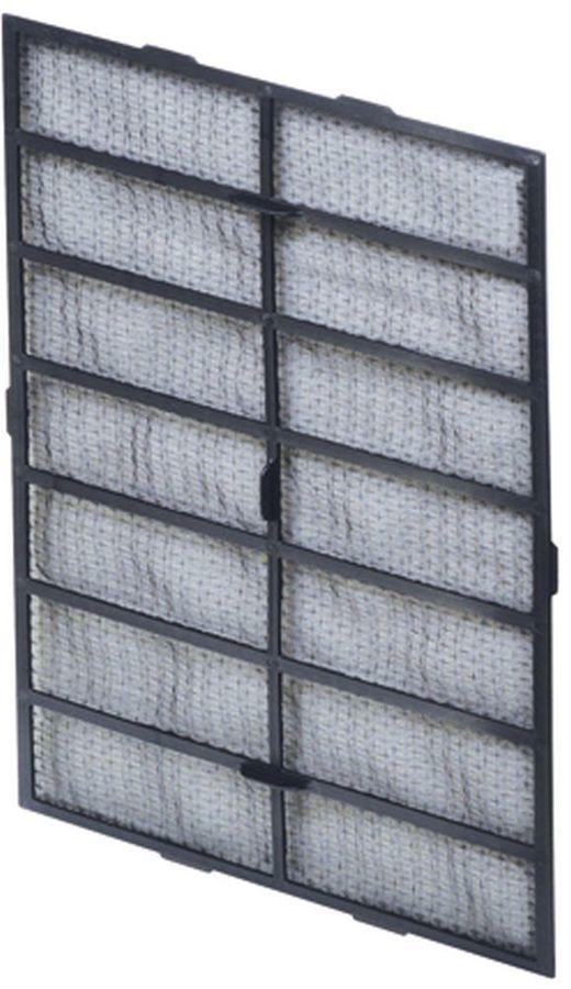 Фильтр PANASONIC F-ZXKA90Z F-VXM80R/F-VXK70R/F-VXK90R [15335]