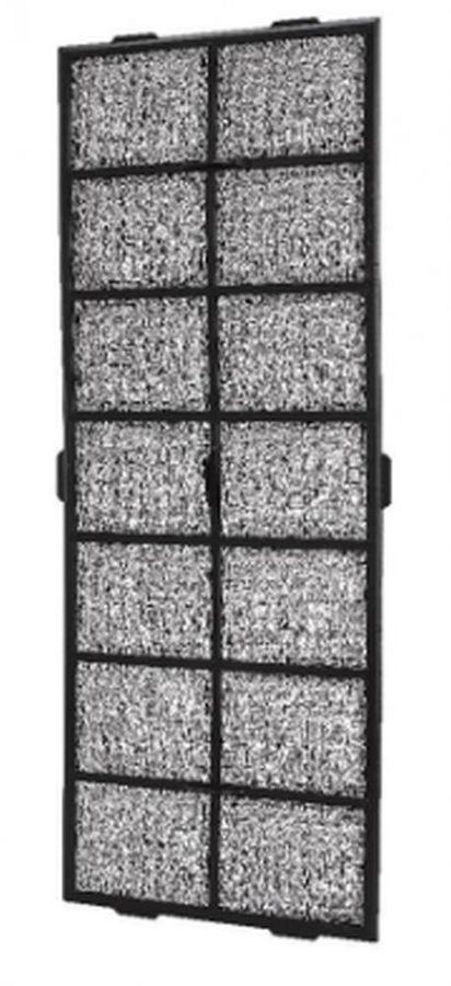 Фильтр PANASONIC F-ZXKA55Z F-VK655R [15338]