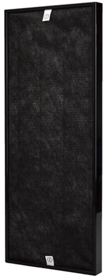 Фильтр PANASONIC F-ZXKP55Z F-VK655R [15336]