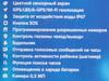 """Смарт-часы КНОПКА ЖИЗНИ Aimoto Ocean,  1.3"""",  голубой / голубой [9200104] вид 10"""