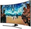 SAMSUNG UE55NU8500UXRU LED телевизор вид 3