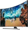 SAMSUNG UE55NU8500UXRU LED телевизор вид 4