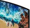 SAMSUNG UE55NU8500UXRU LED телевизор вид 10