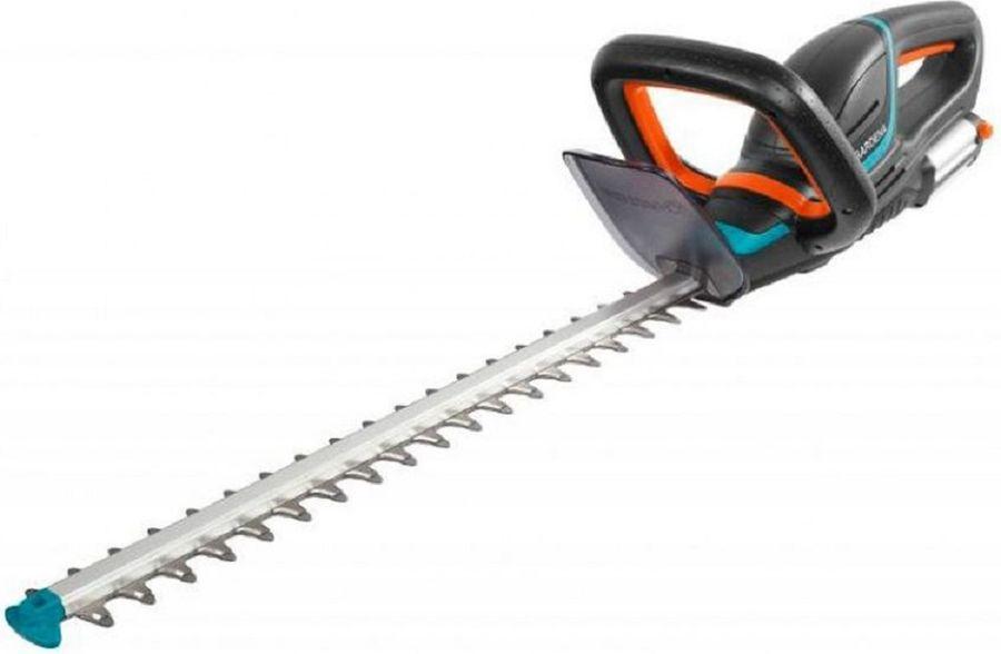 Ножницы GARDENA ComfortCut Li-18/50 [09837-20.000.00]