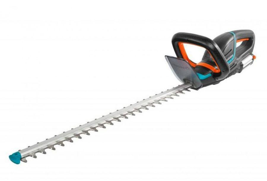Ножницы GARDENA ComfortCut Li-18/60 [09838-20.000.00]