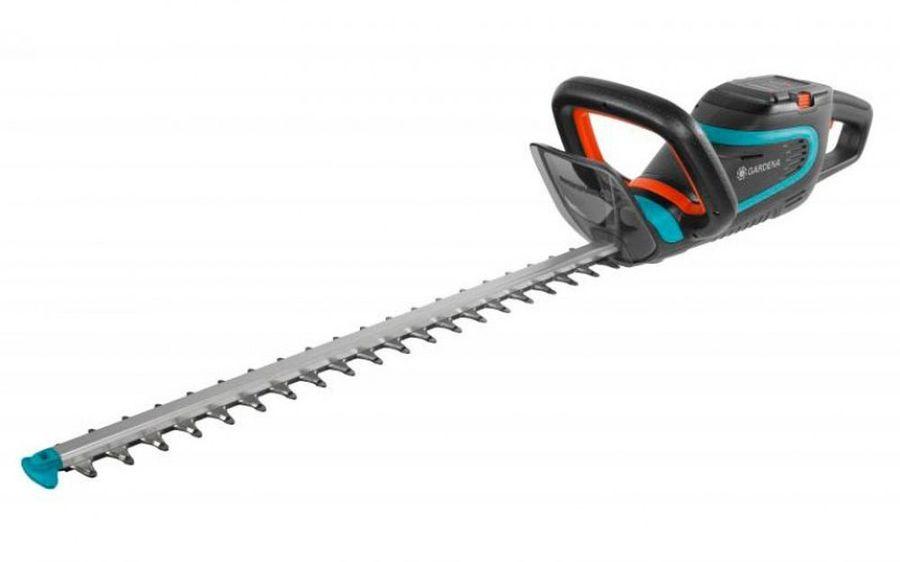 Ножницы GARDENA PowerCut Li-40/60 [09860-20.000.00]