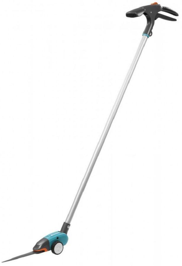 Кусторез/ножницы для травы GARDENA Comfort [12100-20.000.00]