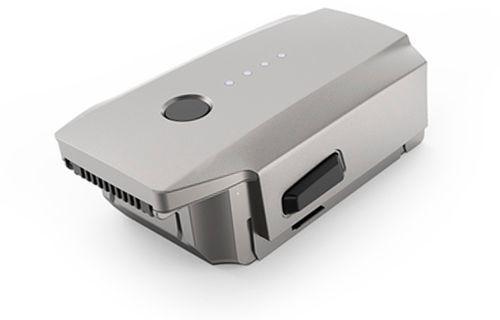 Аккумулятор для квадрокоптера Dji 3S PART1 для DJI Mavic Platinum 3830mAh 11.4V Li-Pol