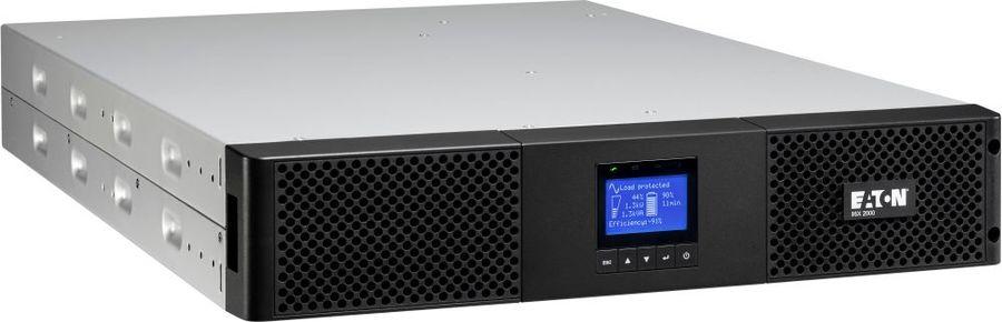 ИБП EATON 9SX 2000i Rack2U,  2000ВA [9sx2000ir]