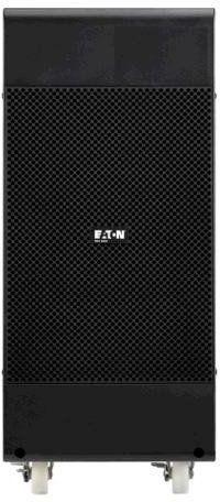 Батарея для ИБП EATON EBM 240V Tower [9sxebm240t]