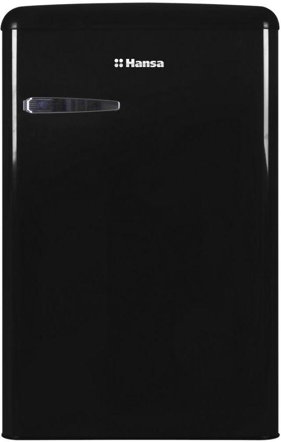 Купить Холодильник HANSA FM1337.3BAA,  однокамерный в интернет-магазине СИТИЛИНК, цена на Холодильник HANSA FM1337.3BAA,  однокамерный (1062015) - Уфа