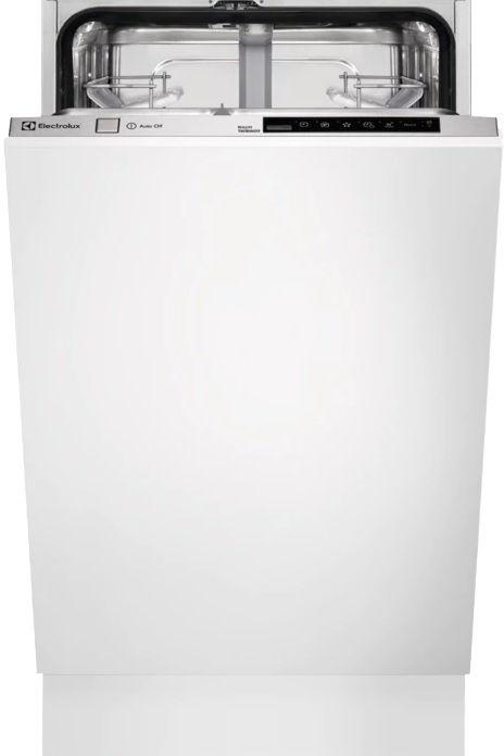 Посудомоечная машина узкая ELECTROLUX ESL94655RO