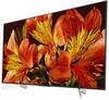 SONY BRAVIA KD55XF8596BR2 LED телевизор вид 3