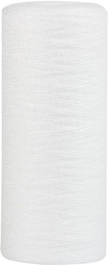 Картридж ГЕЙЗЕР PPY 10 - 10BB,  1шт