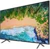 SAMSUNG UE65NU7100UXRU LED телевизор вид 3