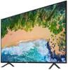 SAMSUNG UE65NU7100UXRU LED телевизор вид 5