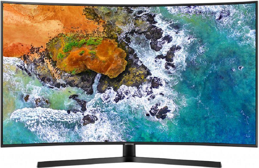 SAMSUNG UE65NU7500UXRU LED телевизор