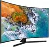 SAMSUNG UE65NU7500UXRU LED телевизор вид 2