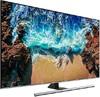 SAMSUNG UE75NU8000UXRU LED телевизор вид 2