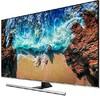 SAMSUNG UE75NU8000UXRU LED телевизор вид 3