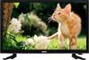 LED телевизор BBK 22LEM-1056/FT2C FULL HD (1080p)