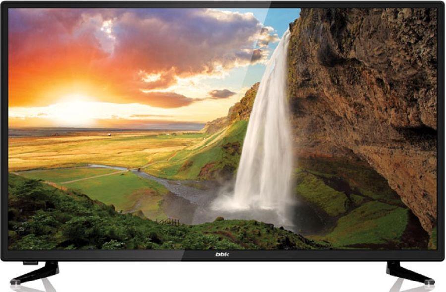 BBK 49LEM-1048/FTS2C LED телевизор
