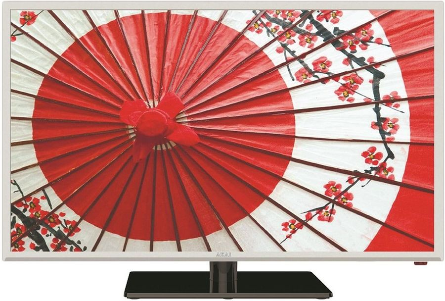 AKAI LEA-32Z72S LED телевизор