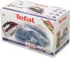 Утюг TEFAL FV5605E0,  2600Вт,  белый/ бордовый [1830006310] вид 10