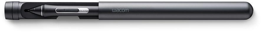 Ручка WACOM Pro Pen 2 для Intuos Pro [kp504e]