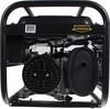 Бензиново-газовый генератор HUTER DY4000LG,  220 В,  3кВт [64/1/31] вид 6
