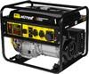 Бензиновый генератор HUTER DY9500L,  220 В,  8кВт [64/1/39] вид 1