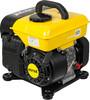 Бензиновый генератор HUTER DN1500i,  220 В,  1.2кВт [64/10/4] вид 5