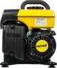 Бензиновый генератор HUTER DN1500i,  220 В,  1.2кВт [64/10/4] вид 7