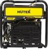 Бензиновый генератор HUTER DN4400i,  220 В,  3.6кВт [64/10/5] вид 4