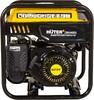 Бензиновый генератор HUTER DN4400i,  220 В,  3.6кВт [64/10/5] вид 6