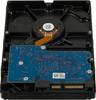 "Жесткий диск TOSHIBA V300 HDWU110UZSVA,  1Тб,  HDD,  SATA III,  3.5"" вид 2"