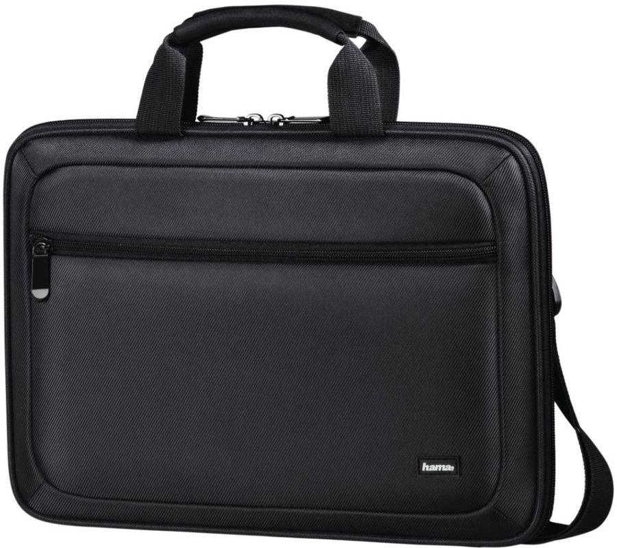 купить сумку для ноутбука в воронеже