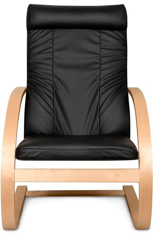 Массажное кресло MEDISANA RC 420,  белый