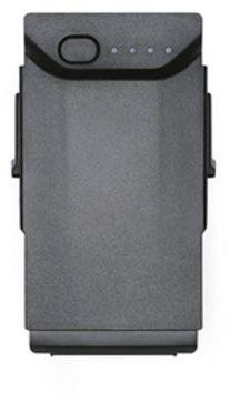 Аккумулятор для квадрокоптера Dji Intelligent Flight PART9 для DJI Mavic Air 2375mAh 11.55V
