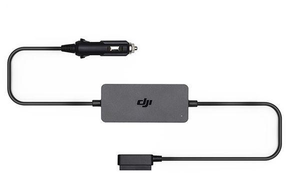Зарядное устройство для квадрокоптера Dji PART4 для DJI Mavic Air