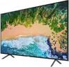 SAMSUNG UE75NU7100UXRU  LED телевизор вид 3