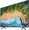 SAMSUNG UE75NU7100UXRU  LED телевизор вид 4
